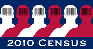 2010-census-american-flag-13209401