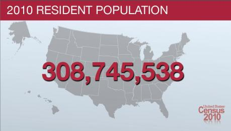 2010-census-population-us