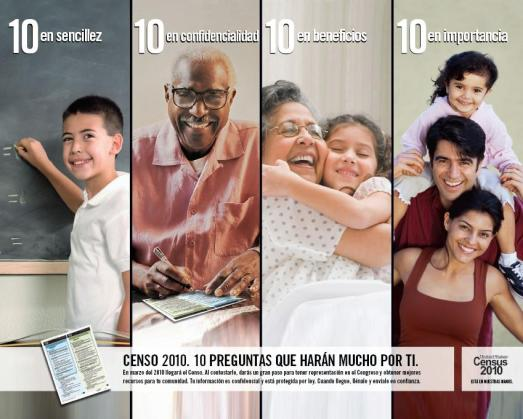census-immigrant-awareness-poster