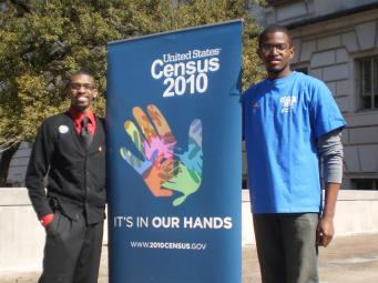 census202010