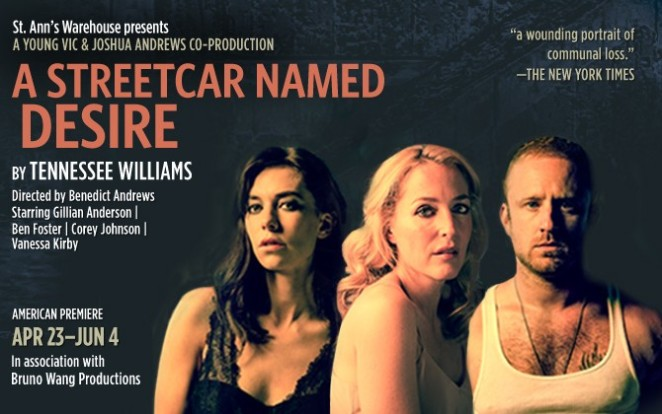 show-pages_2015_streetcar_23-670x420