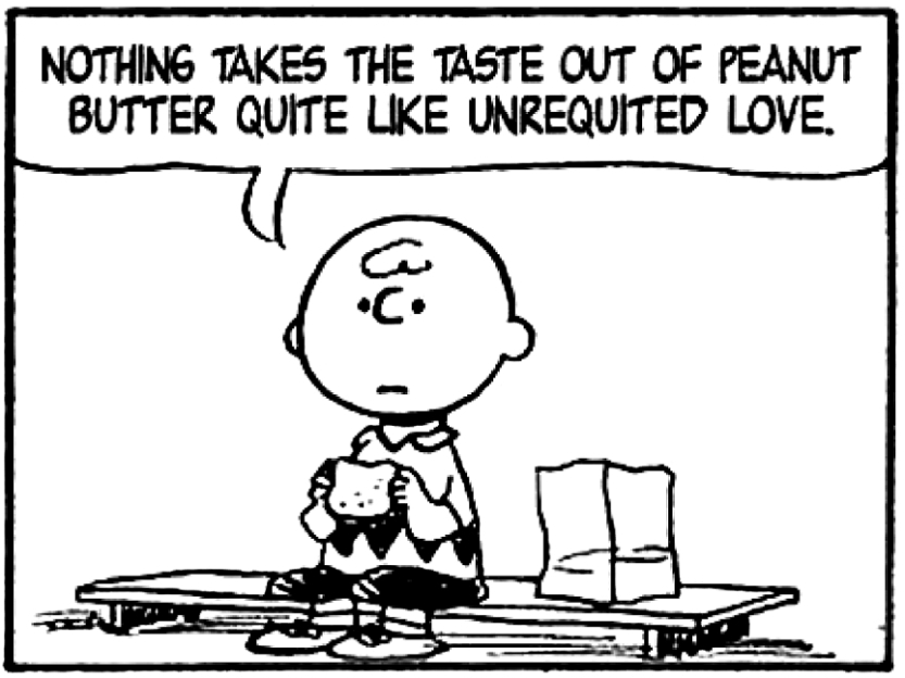 nothing-takes-the-taste-out-of-peanut-butter-quite-like-unrequited-love
